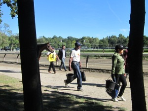Travers Day 2013 074