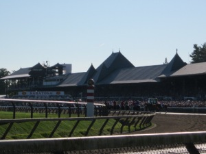 Travers Day 2013 102