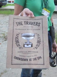 Travers Day 2013 108