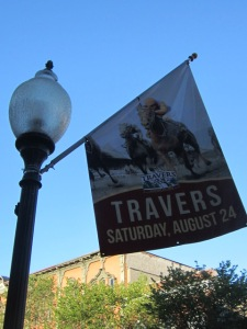 Travers Day 2013 112