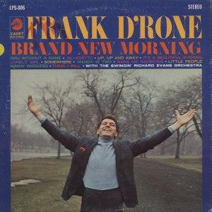 Frank 3