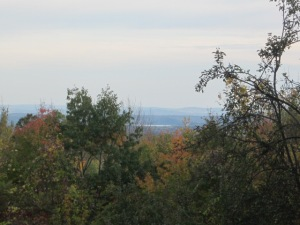 October 2013 A 072