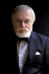 Robert S Conant