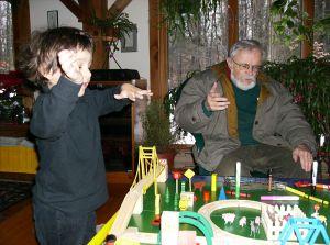 Dad's 80th Birthday 103