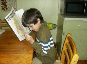 brodyandbook