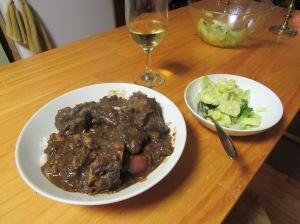 ox-tail-stew