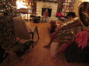 xmas-with-tuba-and-roo