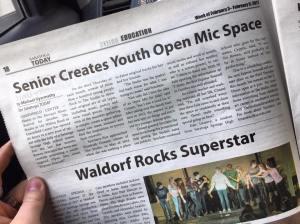 waldorf-rocks