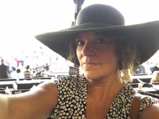 big hat 2